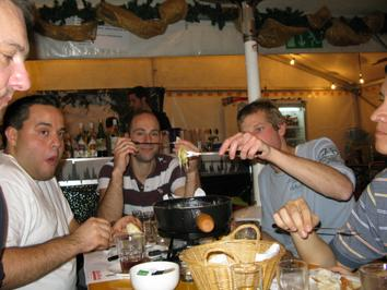 fondue1_small