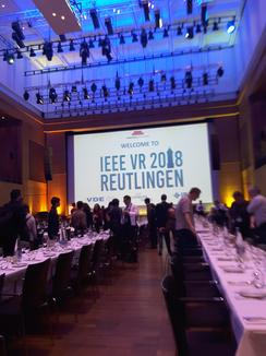 conference_dinner_ieee_vr_2018