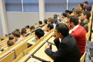plenary_session
