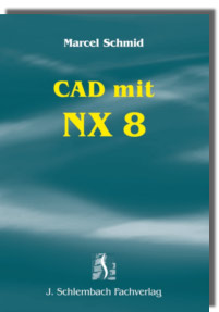 cad_nx8