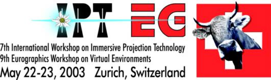 Logo_IPT_03