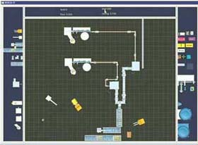 Tischprojektion_HP