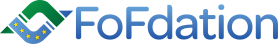fofdation