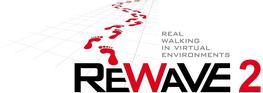 logo_rewave_2