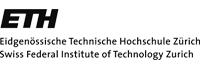 logo_ETHZ