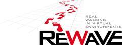 rewave_logo